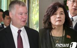 Nhân vật đặc biệt của Mỹ hội ngộ bóng hồng quyền lực Triều Tiên: ASEAN sẽ hồi sinh đối thoại Mỹ-Triều?