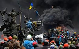 """Chính trị gia Ukraine cảnh báo sốc về nguy cơ đất nước bị hủy diệt do tân chính quyền thích """"thí nghiệm"""""""