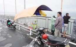 Tình tiết chưa biết vụ cha giết con gái 8 tuổi, ném thi thể xuống sông Hàn