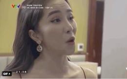 Về Nhà Đi Con tập 75: Vũ bàng hoàng nhận ra Nhã tiểu tam chính là Kim