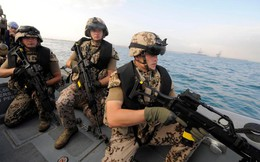 Gửi quân tham chiến chống Iran: Đức sẽ sập bẫy của TT Trump và ông Johnson - Cảnh báo nóng