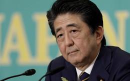Nhật Bản sẽ điều quân đến vùng Vịnh để chiều lòng Tổng thống Trump?