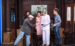 """Lý do Trung Dân, Hoài Linh không tham gia """"Ơn giời, cậu đây rồi"""" mùa 6: Họ không mời tôi nữa!"""