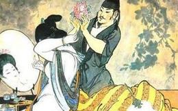 Lập hẳn hậu cung với nhiều nam sủng, vì sao Võ Tắc Thiên đến chết vẫn không có con riêng?