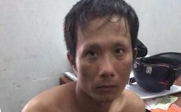 Người đàn ông truy sát vợ và cháu từng nhảy sông tự tử, bị nước cuốn hàng chục km nhưng không chết