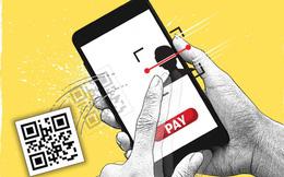 Trào lưu quét mã QR hạ nhiệt, Trung Quốc giờ chuyển sang công nghệ thanh toán bằng nhận dạng khuôn mặt