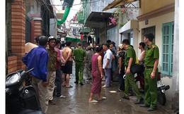 Công an Hải Phòng thông tin về vụ nổ lớn làm rung chuyển mặt đất khiến 1 người tử vong