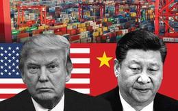 """Ông Trump cảnh báo Trung Quốc """"không câu giờ"""" đàm phán thương mại"""