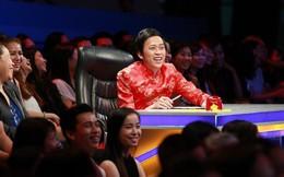 """Khán giả đòi tẩy chay """"Ơn giời, cậu đây rồi!"""" vì vắng Hoài Linh, nhà sản xuất nói gì?"""
