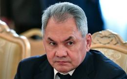 """Thảm kịch cháy tàu ngầm Nga: Moskva """"nhỏ giọt"""" thông tin mới về lò phản ứng hạt nhân trên tàu"""
