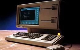 """Không ai ngờ phần mềm """"lỗi thời"""" từ năm 1983 này vẫn được hàng triệu người thường xuyên sử dụng"""