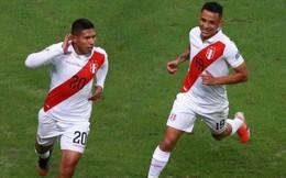"""Đội bóng """"vô danh"""" tiến vào chung kết Copa America, hiên ngang thách thức Brazil"""