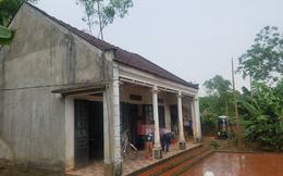 Nữ sinh lớp 8 bị bố đẻ ép quan hệ tình dục đến sinh con ở Phú Thọ