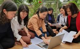 Hà Nội xem xét tuyển dụng đặc biệt đối với giáo viên hợp đồng
