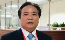 Xác lập kỷ lục Việt Nam cho bác sĩ tạo ra kỹ thuật mổ nội soi tuyến giáp