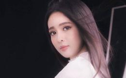 Nữ sinh Kon Tum và những bức hình khiến dân mạng xao xuyến vì quá xinh đẹp