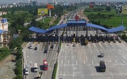 Bộ trưởng GTVT đề nghị địa phương ứng ngân sách cho ngành giao thông