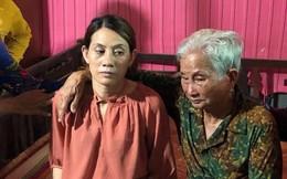 """Chị Hon lưu lạc 22 năm: Nghe từ """"ăn cơm"""" và số đếm một, hai... mới nhớ ra mình là người VN"""