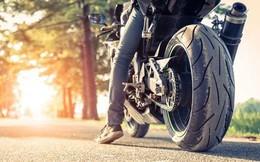 """Những thói quen """"tàn phá"""" xe gắn máy mà nhiều người mắc phải"""