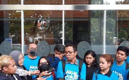 Người dân kiện Tổng thống Indonesia vì ô nhiễm nặng tại thủ đô