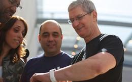 Một ngày của 'thuyền trưởng' Apple Tim Cook: Dậy lúc 4 giờ sáng, đọc 700 - 800 email