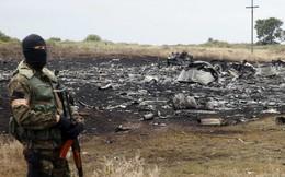 Donbass nóng: Đặc nhiệm Ukraine bắt cựu chỉ huy dân quân dính đến thảm họa bắn hạ MH17?