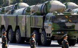 """Chịu đủ loại áp lực từ Mỹ, Trung Quốc phóng """"sát thủ tàu sân bay"""" ở Biển Đông gỡ gạc vị thế"""