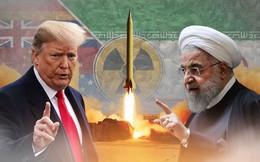 """Biết Iran không dọa suông, thế giới càng """"lo sốt vó"""" khi hạn chót đến gần: Châu Âu liệu có thể cứu vãn JCPOA?"""
