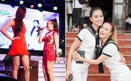 """Nữ ca sĩ nổi tiếng, gợi cảm nhưng bị """"dìm hàng"""" nhiều nhất showbiz Việt"""