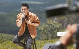 Sau hơn 20 năm, Lam Trường hát lại ca khúc đặc biệt để tặng chị hàng xóm