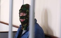 Nga: Trợ lý của Đại diện Toàn quyền Tổng thống bị bắt giữ vì nghi phản quốc