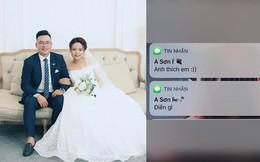 Mua điện thoại khuyến mại thêm chồng, cô gái háo hức lên mạng khoe sắp 'vào rọ'