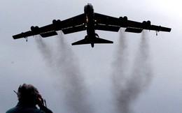 """Mỹ """"xin"""" tấn công Iran để giữ thể diện, Tehran đáp trả thẳng thừng: Đánh là chiến tranh!"""