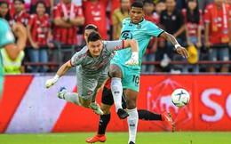 TRỰC TIẾP Thai League: Muangthong United vs Bangkok United (19h00)
