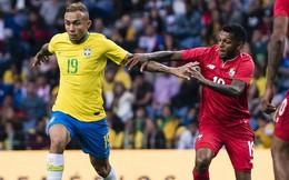 """Brazil sẽ lên ngôi vô địch Copa America nhờ một """"Củ hành nhỏ""""?"""