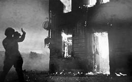 Ký ức kinh hoàng của các nhân chứng trận chiến máu lửa Stalingrad