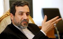 Iran: Mỹ có thể tham dự các vòng đàm phán hạt nhân mới