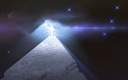 5 phát hiện đáng kinh ngạc bên trong các kim tự tháp trên hành tinh: Số 1 bí ẩn nhất