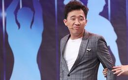 Hari Won nhận đẹp đôi với Trường Giang, Trấn Thành nói: Bị mù màu à, ngang ngược!