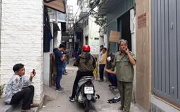 Nghi án nữ sinh đại học ở Sài Gòn bị hạ sát trong phòng trọ