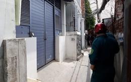 Xác định nghi phạm sát hại nữ sinh 19 tuổi ở Sài Gòn