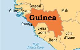 """Tại sao trên thế giới có 4 quốc gia có chữ """"Guinea"""" mà lại nằm ở các châu lục khác nhau?"""