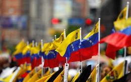 Chính phủ và phe đối lập Venezuela nối lại các cuộc đối thoại hòa bình