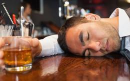 Hàm lượng cồn trong rượu bia lưu lại bao lâu trong máu: Hãy nghe chuyên gia giải đáp