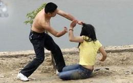 Đánh đập vợ suốt 25 năm, lời ngụy biện của ông chồng còn phẫn nộ hơn