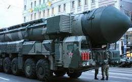 Nga hé lộ thời điểm hoàn tất thử nghiệm tên lửa có thể chọc thủng mọi hệ thống phòng thủ
