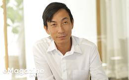 CEO Nguyễn Hoành Tiến: 50 tuổi mới hết tuổi thanh niên và chọn Seedcom bởi không học sẽ… chết!