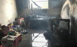 Người phụ nữ phóng hỏa đốt nhà chồng vì thái độ bất hợp tác của cả gia đình