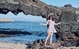 Du khách đến tham quan đảo Lý Sơn sẽ phải trả phí?
