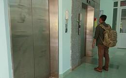 PGĐ Sở Y tế Đắk Nông vừa bị kỷ luật cảnh cáo: Từng khai báo bị tâm thần